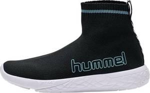 Bilde av Hummel Terrafly sock runner, Sorte sokkesko