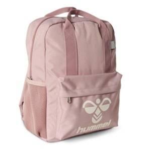 Bilde av Hummel Jazz Backpack Mini, Rosa ryggsekk